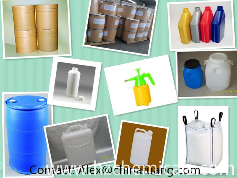 Agro Chemical, Plant Growth Cytokinine Cppu Forchlorfenuron Kt-30 68157-60-8
