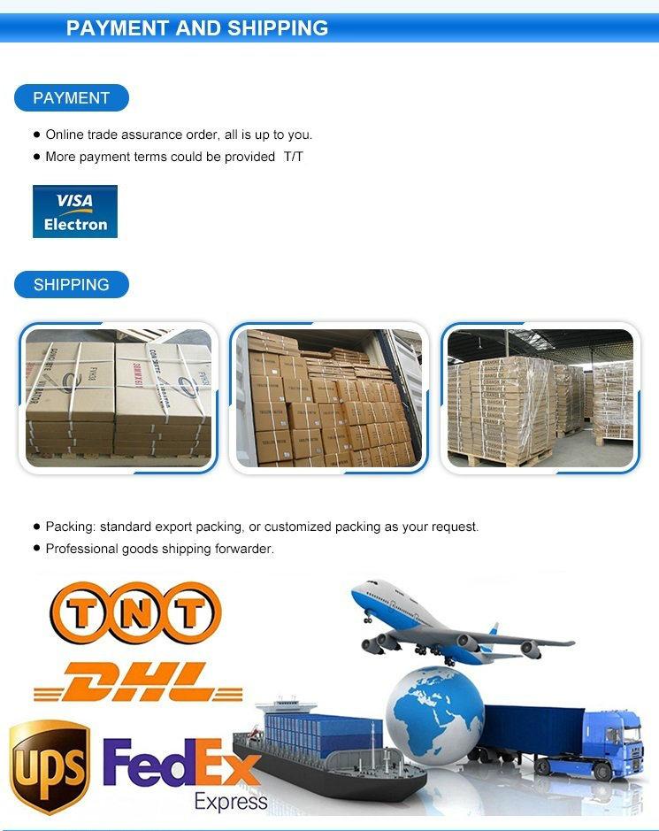 Heavy Duty Manual Tile Cutter