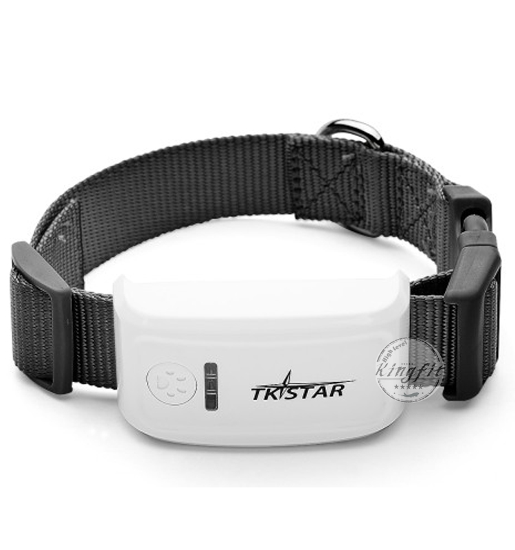 Wholesale Price for Pets GPS Tracker for Dogs and Cats