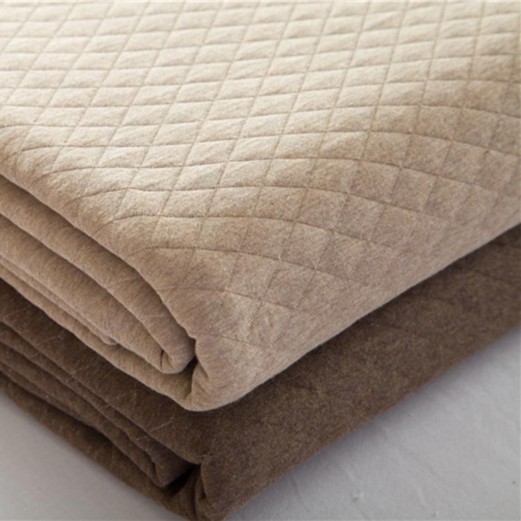 Quilt Duvet Blanket