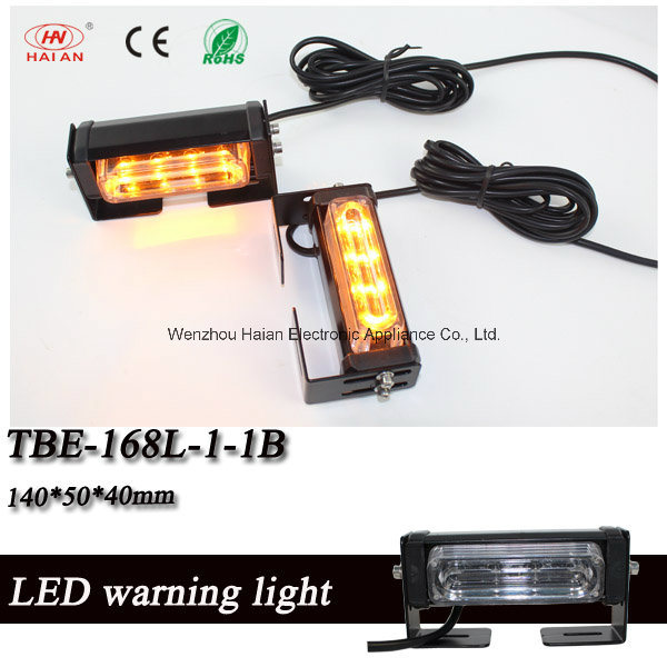 LED Spot Light for Vehicles and Bikes