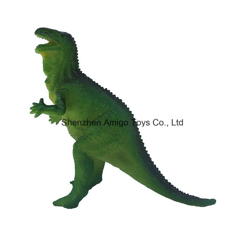 OEM PVC Dinosaur Toys Figure