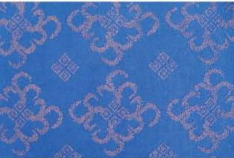 Polyester Double Jacquard Corridor Carpet