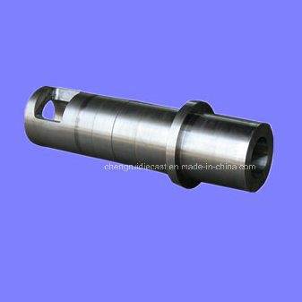 Customized Cylinder for Die Casting Machine