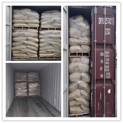 Amino Acid Powder 45-50% Organic Fertilizer