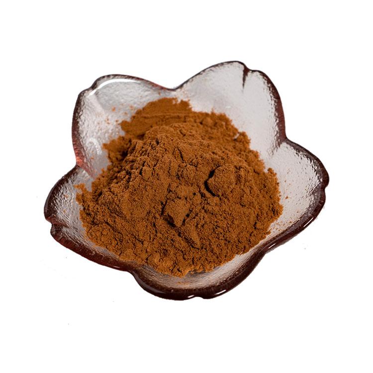 Salidroside Powder