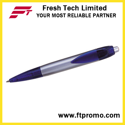 School&Office Use Promotion Ball Pen