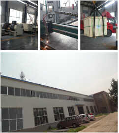 Sand Casting OEM Stainless Steel /Cast Iron Cast Parts