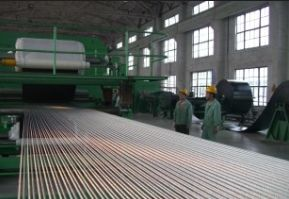 St2000 Steel Cord Rubber Conveyor Belt for High Proportion Materials