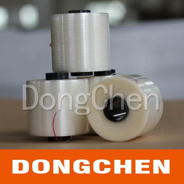 Custom Printed Cheap Price Self-Adhesive Cigarette Pull Strip