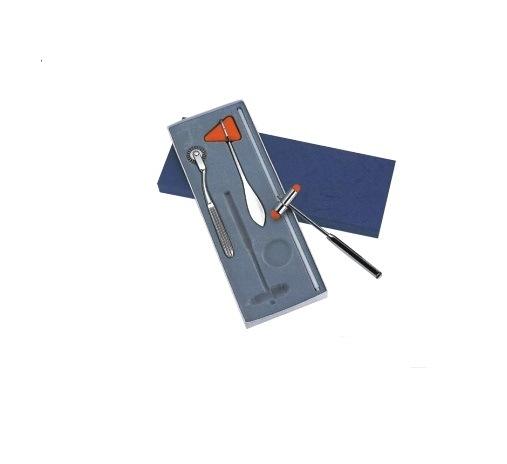 Medical Neurological Diagnostic Reflex Hammer