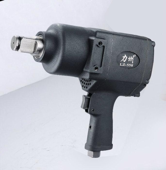 1'' Pneumatic Tool Air Impact Wrench