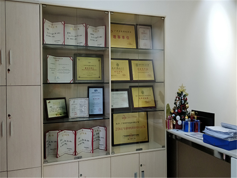 Reliable Shipping Logistics Service From Guangzhou to Keelung