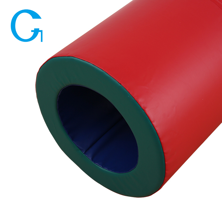 Educational Toy Cylindrical
