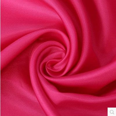 Polyester Twill Lining Fabric for Apparel in 2016
