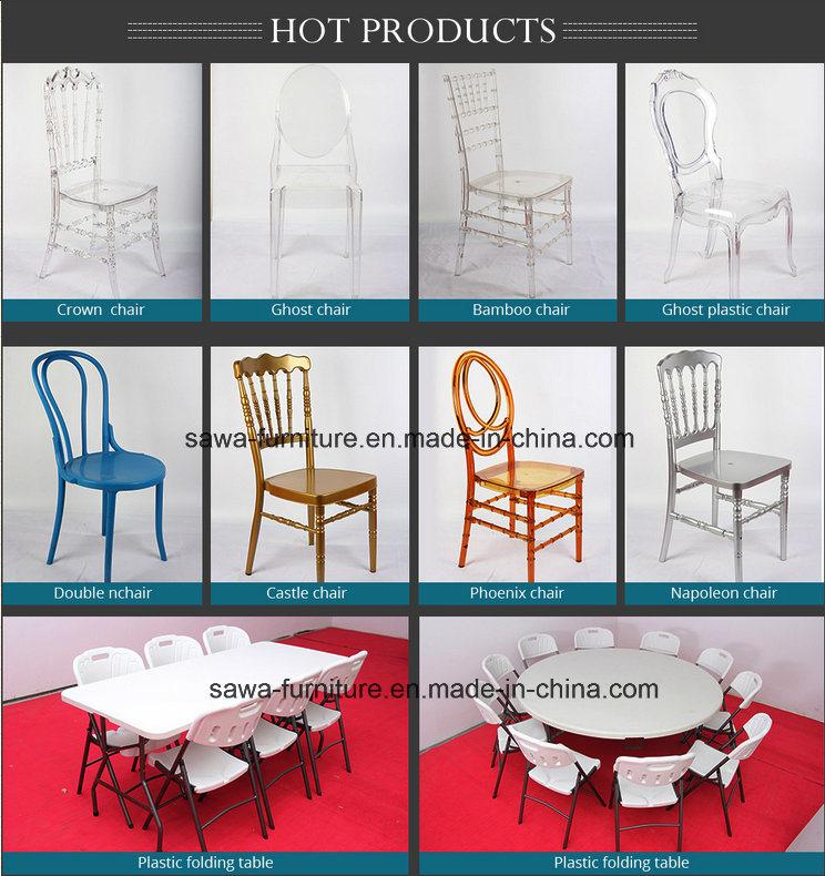 Wedding Royal Living Room Sofa Chair American Chair