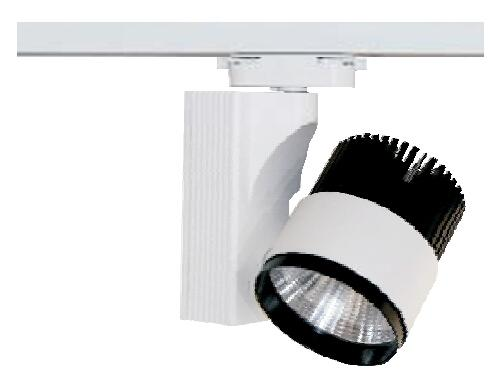 LED Track Spot Light for Shop Store Lighting
