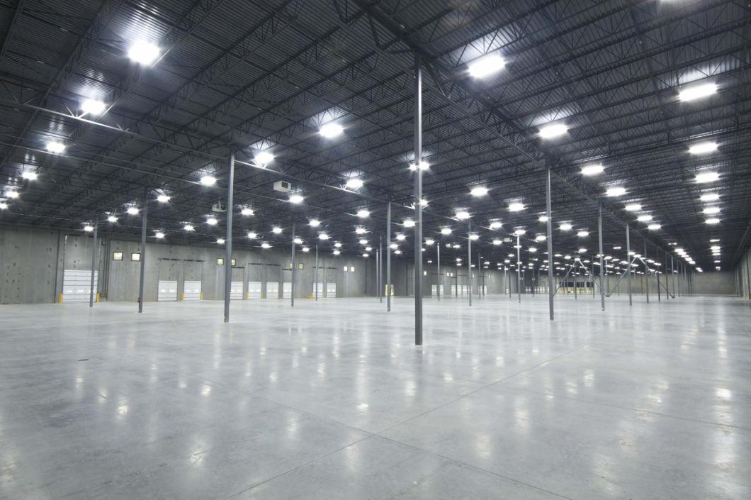Factory Price LED Highbay Light UFO 150W LED High Bay Light