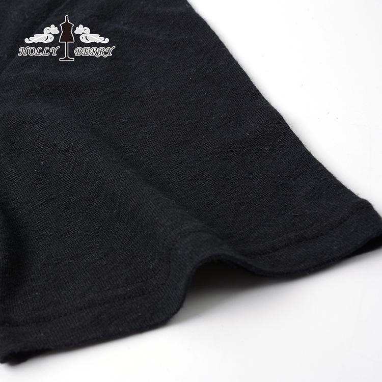 Short Sleeve Womens Shirt