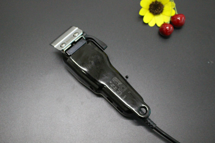 New Trimmer Haircut Shaver Charger Best Hair Clipper for Professional Barber