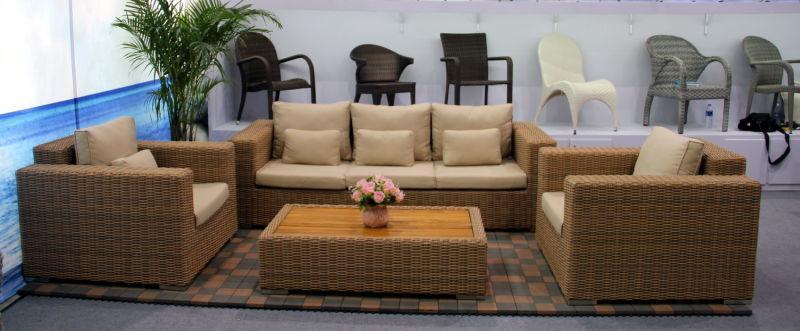 Outdoor Furniture (BP-M10)