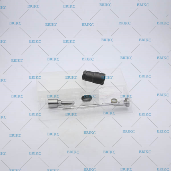 Erikc Foozc99035 Auto Parts Bosch F00zc99035 Injector Repair Kits 0445110119 Car Parts F 00z C99 035 for FIAT