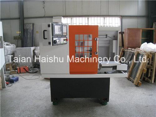 Ck6160A Wheel Retreading Machine