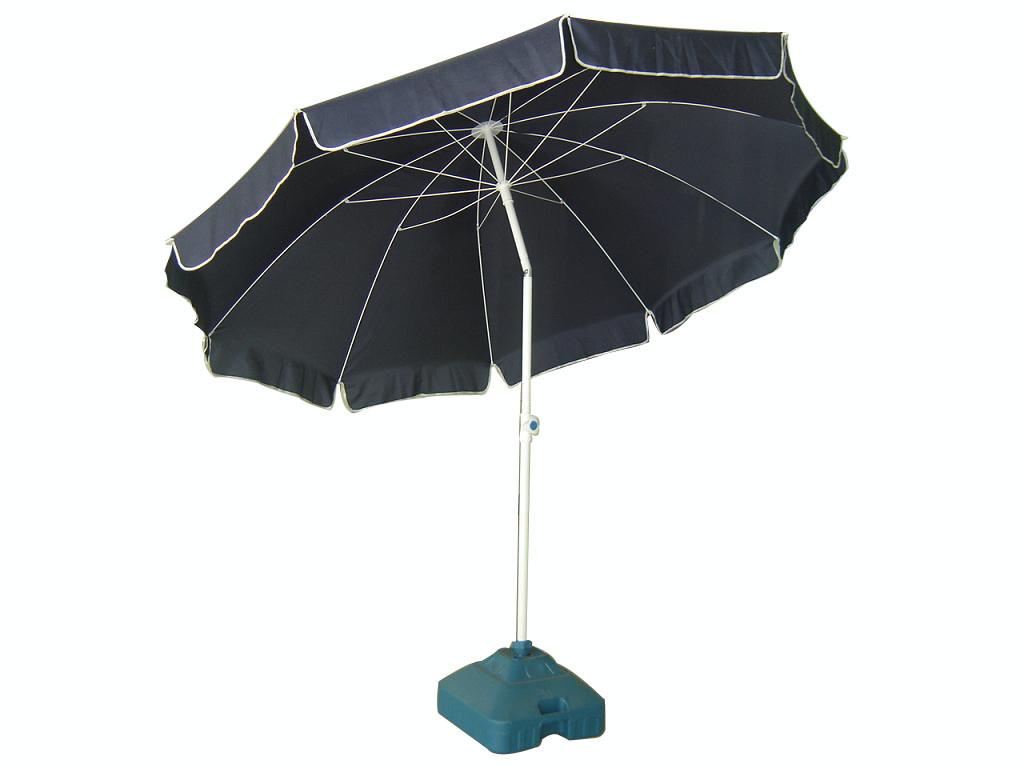 Sun Beach Garden Umbrella (BU002)