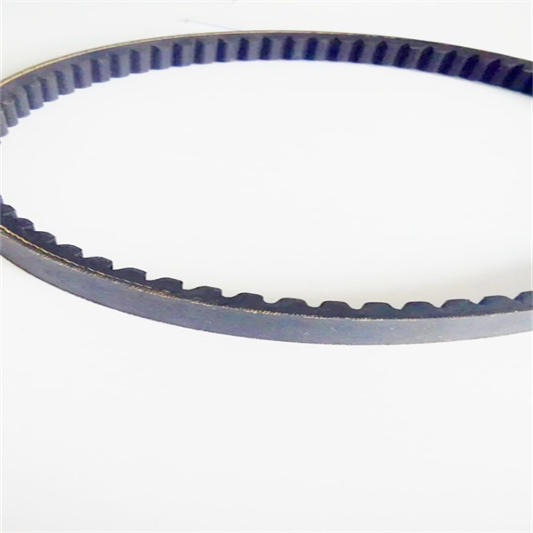 Htd Arc Tooth Industrial Rubber Synchronous Belt