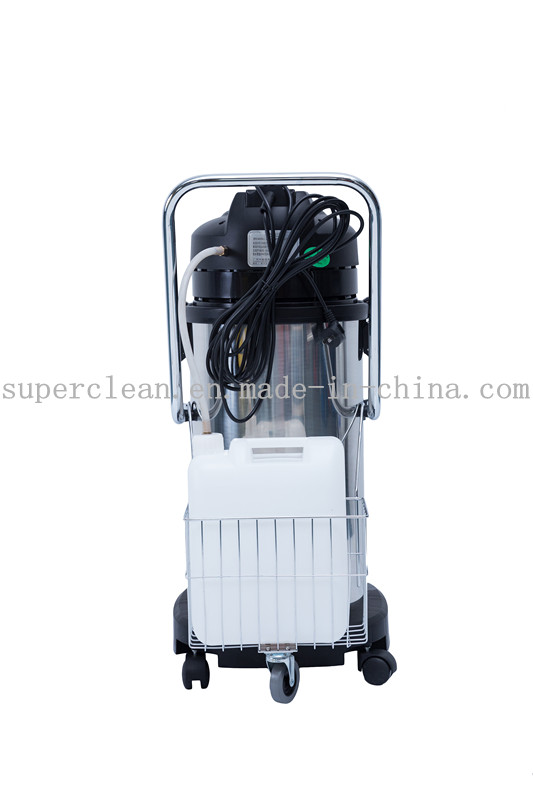 30L Carpet Cleaning Machine, Vacuum Cleaner
