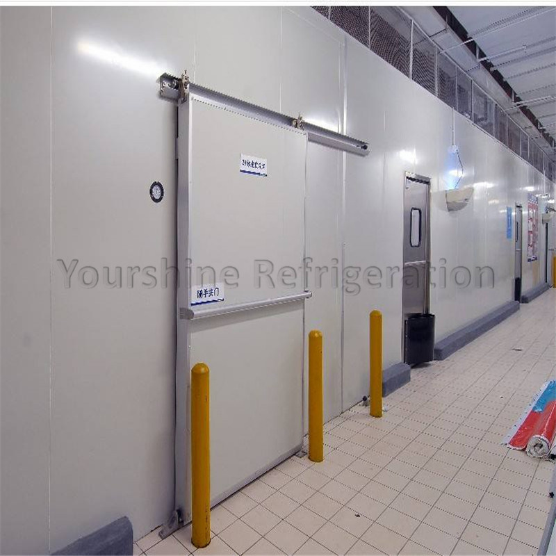 Original Factory High Quality Fresh Keeping Refrigeration Equipment for Vegetables and Fruits Storage