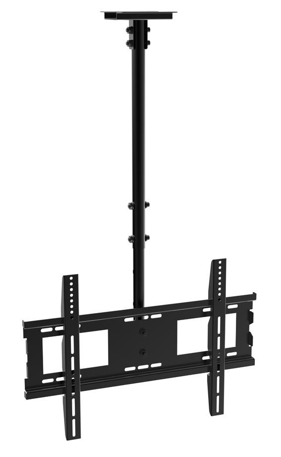 Ceiling Mount Menuboard Single (PL 5060L)
