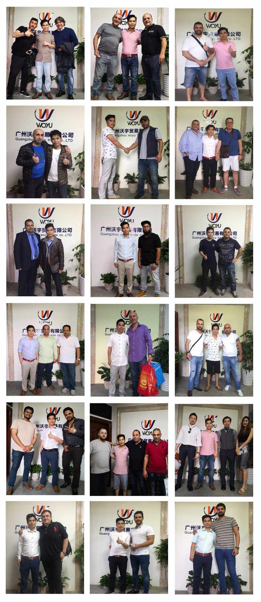 Top Quality Shisha Hookah Shishabucks Stratus Heat Manager