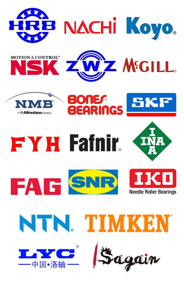 SKF Spherical Roller Bearing Housing Snl510 Snl511 Snl512 Snl513 Snl514 Snl515 Snl516 Snl518 Snl516-613