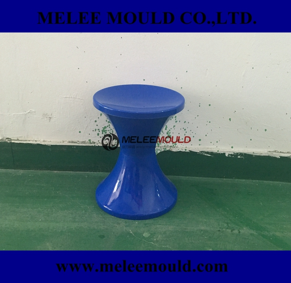 Plastic Adult Stool Kids Stool Mould