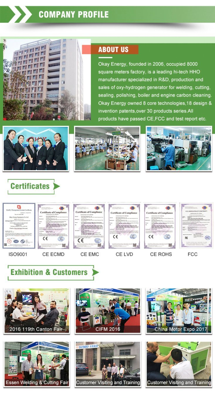 Manual Ampoules Sealing Machine Price List