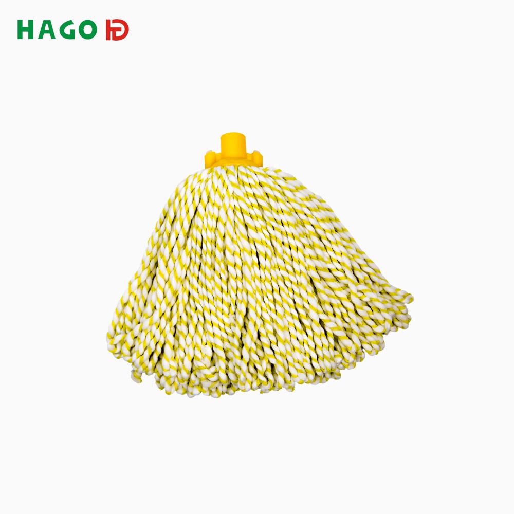 Microfiber Yarn Mop