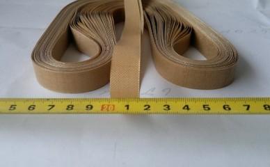 Sealing Machine Conveyor Belt