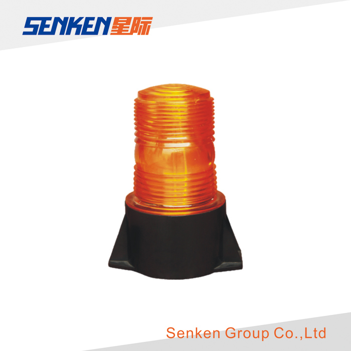 Emergency Vehicle 10W LED Strobe Beacon