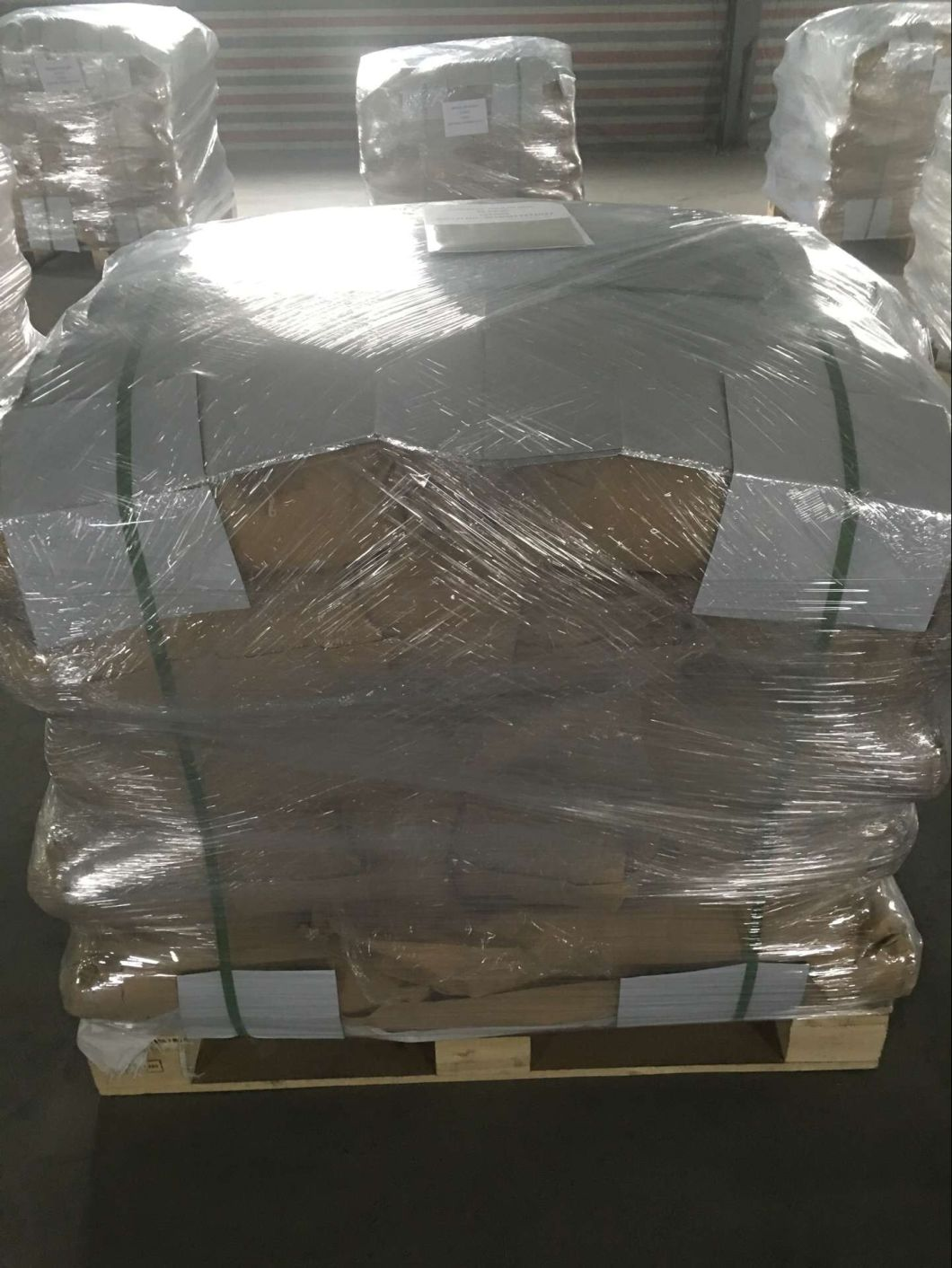 Food and Pharmaceutical Grade Dextrose Anhydrous, Bp Dextrose Anhydrous Injection
