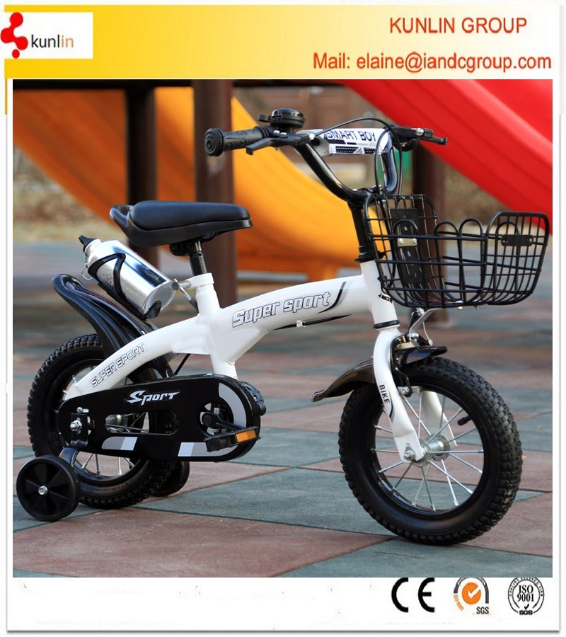 Popular Children Bicycle/Baby Bike