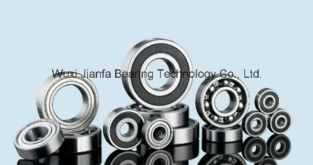 Large Size Hot Sale High Precision Single Direction Thrust Bearings