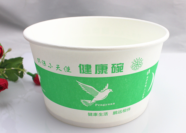 Hot Sale High Quality Paper Bowl