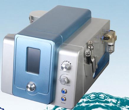 Professional Hydro Dermabrasion Facial Skin Care Machine CV-03