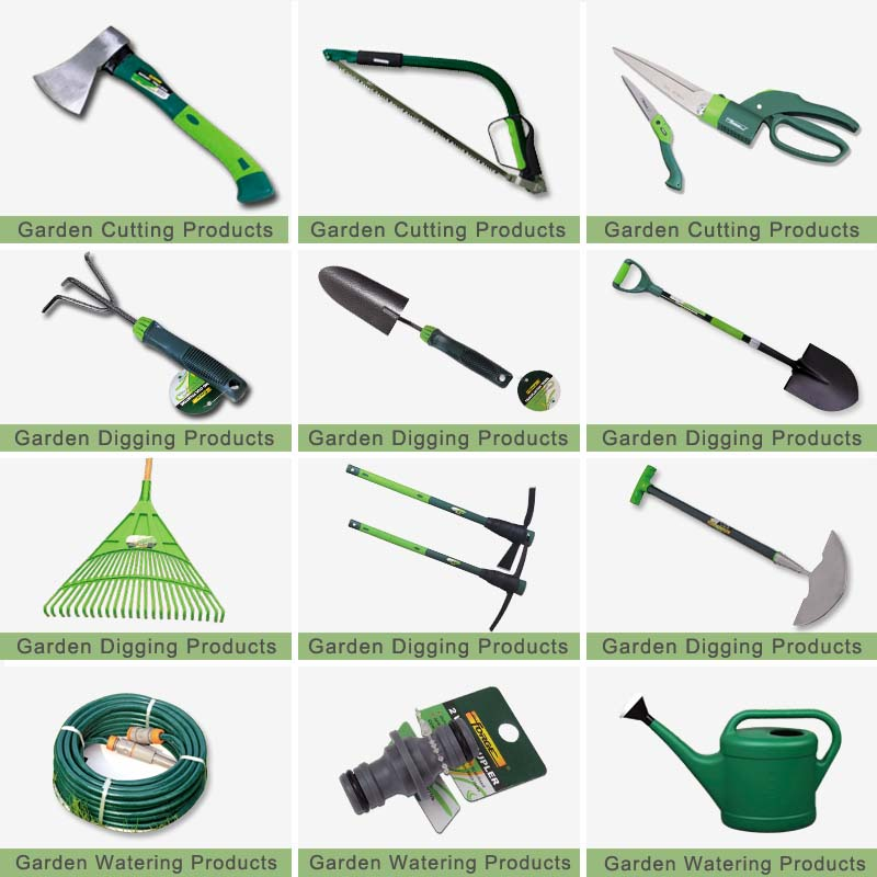 Garden Sprayer 0.5L Adjustable Hand Trigger Sprayer for Home Gardening