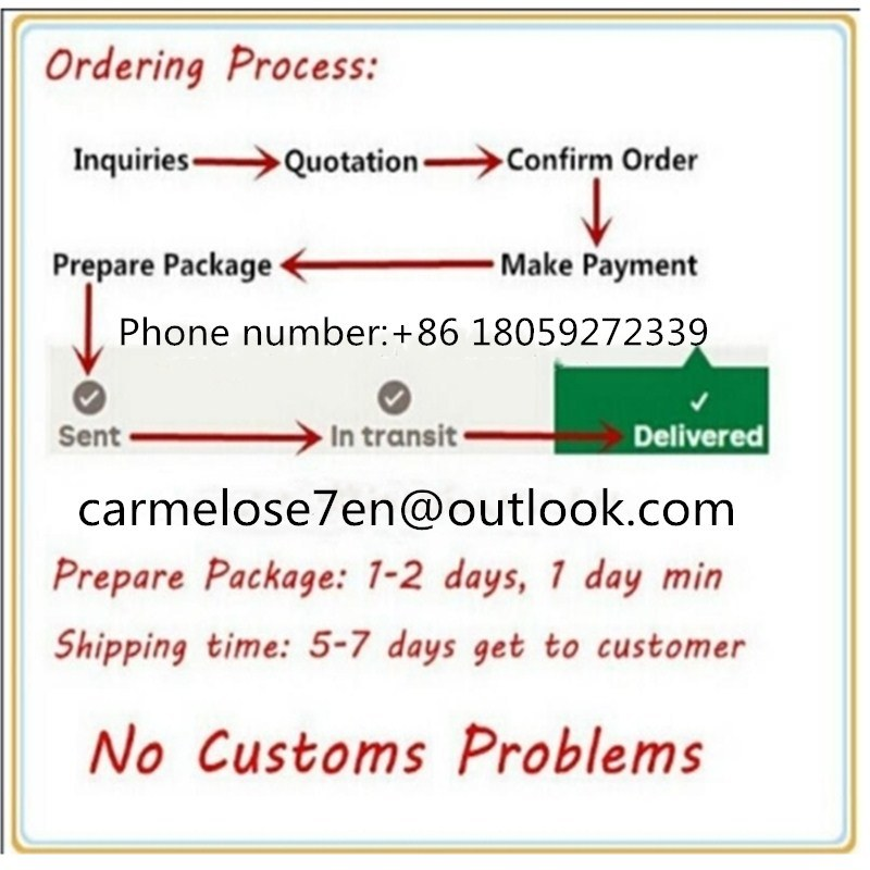 Top Quality Empagliflozin CAS: 864070-44-0 for Treating Diabetes