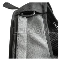Cordura or Nylon Military Tactical Vest SGS Standard