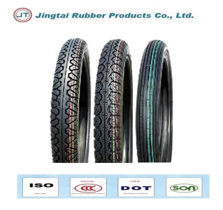 Kenya Motorcycle Tube and Tyres (3.00-17) (3.00-18) (2.75-18) (2.75-17)