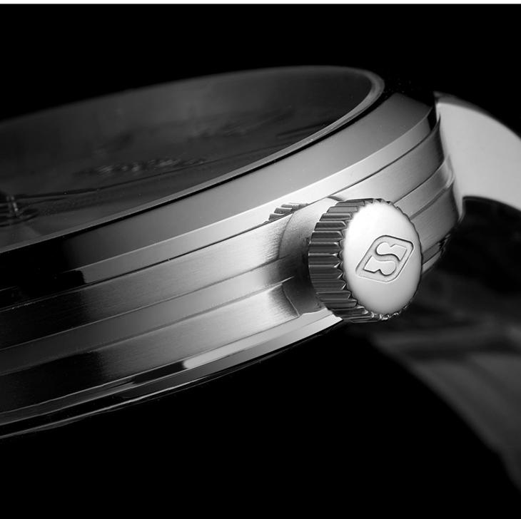 2016 OEM Fashion Wholesale Price Custom Made Watch China Import Direct