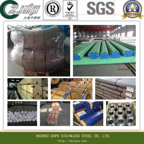 304 316 310 321 Stainless Steel Sheet Plate